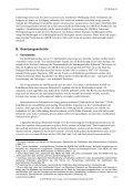 Das ABGB im Wandel der Zeit - Seite 2