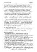 Das ABGB im Wandel der Zeit - Seite 3