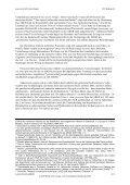 Das ABGB im Wandel der Zeit - Seite 4