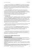 Das ABGB im Wandel der Zeit - Seite 6