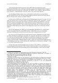 Das ABGB im Wandel der Zeit - Seite 7