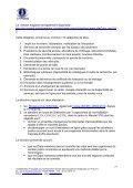 Position du CFPSAA sur la proposition de directive relative à ... - CFHE - Page 2