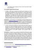 Position du CFPSAA sur la proposition de directive relative à ... - CFHE - Page 3