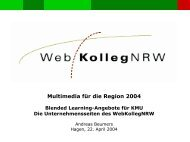 Vortrag als PDF-Datei - Wissensoffensive.de
