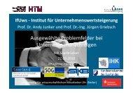 Download - Institut