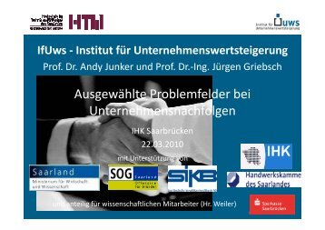 Download - Institut