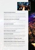 1LK61Zv - Page 7