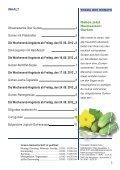 Gurken-Rahmgemüse - Metzgerei und Partyservice KATUS - Page 4