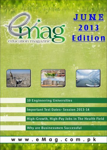 download - Emag.com.pk