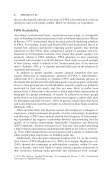 Flexible Work Arrangements Availability and their Relationship with ... - Page 4