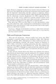 Flexible Work Arrangements Availability and their Relationship with ... - Page 5