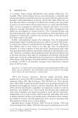 Flexible Work Arrangements Availability and their Relationship with ... - Page 6