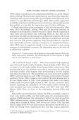 Flexible Work Arrangements Availability and their Relationship with ... - Page 7