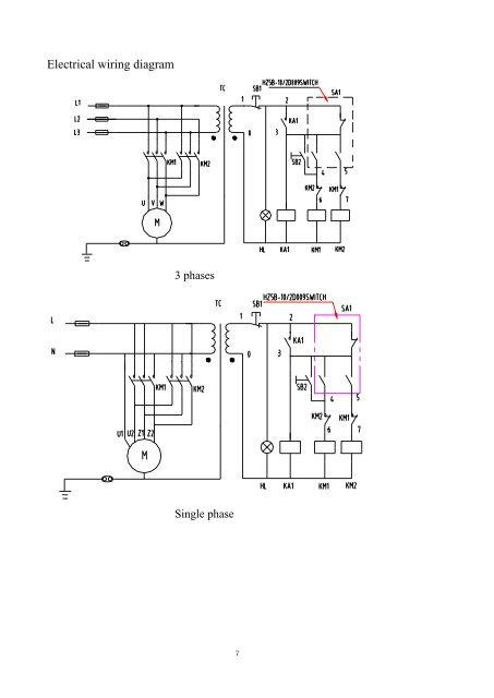 Door Hardware Wiring Diagram - Wiring Diagrams on