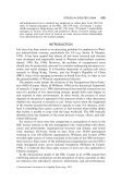 Managerial Stress in Greater China: The Direct and ... - ResearchGate - Page 2