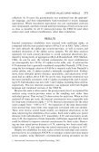 An international study of the psychometric properties of the Hofstede ... - Page 5
