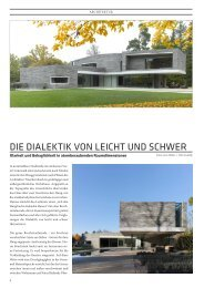 Download Artikel - CUBE Magazin