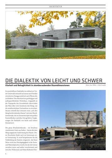 Download Artikel - CUBE Magazin