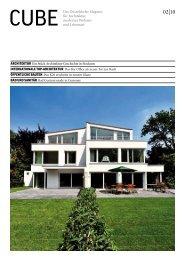 2|10 - CUBE Magazin
