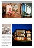 Architektur - CUBE Magazin - Seite 3