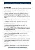 Iphigenie auf Tauris - Alexander Schilling - Seite 3