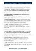 Iphigenie auf Tauris - Alexander Schilling - Seite 4