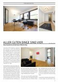 Download Artikel - CUBE Magazin - Seite 2