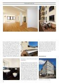 Download Artikel - CUBE Magazin - Seite 3