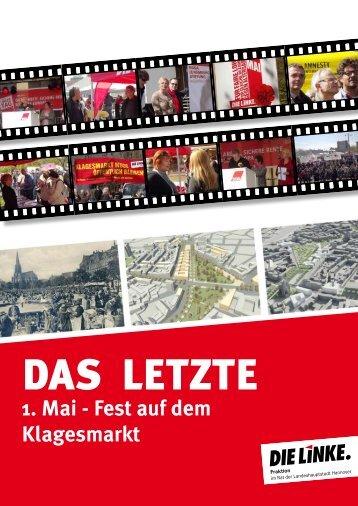 erster-mai-klagesmartfest-internetzflyer.pdf - DIE LINKE. Fraktion im ...
