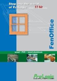 F enOffi ce - M.p.network GmbH
