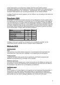 Amfibieën in de omgeving van het Arendsnest en het ... - Zuidrand - Page 5