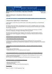 Newsletter 35 - FOMT