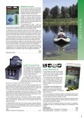 Fishing & Hunting - McNett Europe - Page 6