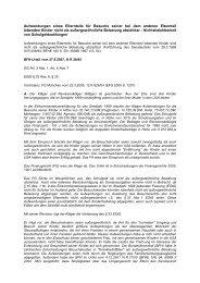 BFH-Urteil vom 27.9.2007, III R 28_05.pdf (51,6 kB)