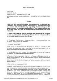 BFH Beschluss vom 17. Dezember 2007 GrS 2-04.pdf (147,6 kB)