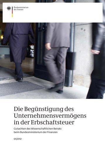 Anzeige - und Handelskammer Nord Westfalen