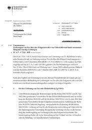 BMF-Schreiben 040805.pdf