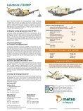 Lokotrack LT200HP - Metso - Page 2
