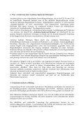 Leitlinien des Bundesverbandes autismus Deutschland e.V. zur ... - Page 2