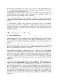 Leitlinien des Bundesverbandes autismus Deutschland e.V. zur ... - Page 3