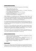 Leitlinien des Bundesverbandes autismus Deutschland e.V. zur ... - Page 5