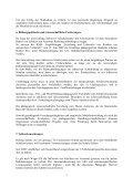 Leitlinien des Bundesverbandes autismus Deutschland e.V. zur ... - Page 7