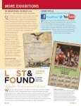 the magazine of the - Library of Virginia - Commonwealth of Virginia - Page 7