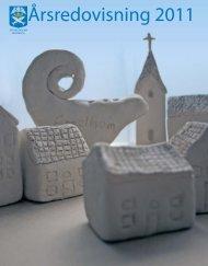 Årsredovisning 2011, 5,03 MB - Ängelholms kommun