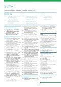 11-1214ENL - Page 3