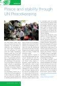 11-1214ENL - Page 4