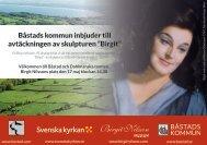Program, 1,96 MB - Båstads kommun