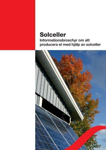 Sol-el (pdf, nytt fönster)