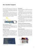 Sol-el (pdf, nytt fönster) - Page 3
