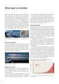Sol-el (pdf, nytt fönster) - Page 4